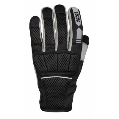 ПЕРЧАТКИ БЕЗ МЕМБРАНЫ Urban Gloves Samur-Air 1.0 X40707 039