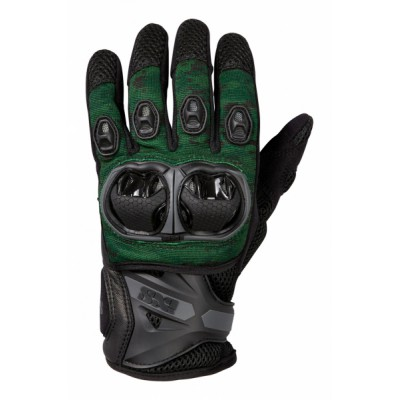 Мотоперчатки iXS Tour LT Gloves Montevideo Air X40449 037
