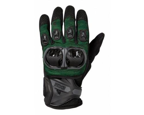 iXS Tour LT Gloves Montevideo Air X40449 037