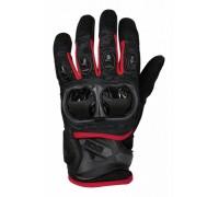 iXS Tour LT Gloves Montevideo Air X40449 392