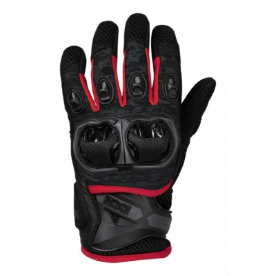 Мотоперчатки iXS Tour LT Gloves Montevideo Air X40449 392