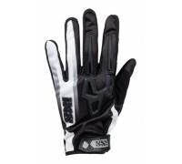 Cross Gloves Lite Air X43318 031