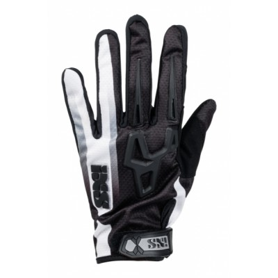 Мотоперчатки iXS Cross Gloves Lite Air X43318 031