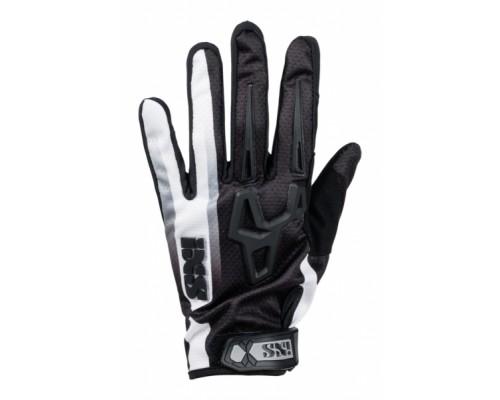iXS Cross Gloves Lite Air X43318 031