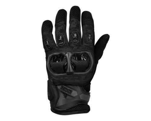 iXS Tour LT Gloves Montevideo Air X40449 003