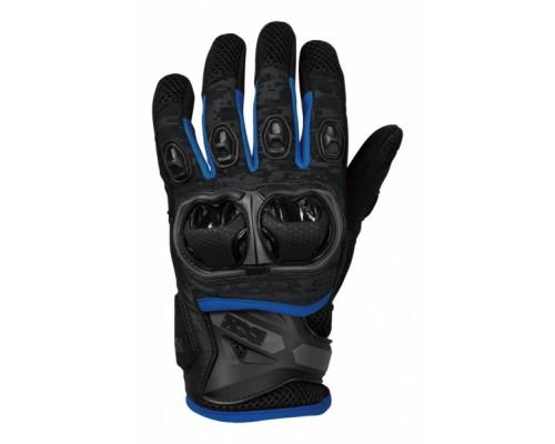 iXS Tour LT Gloves Montevideo Air X40449 394