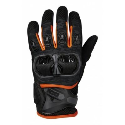 Мотоперчатки iXS Tour LT Gloves Montevideo Air X40449 396