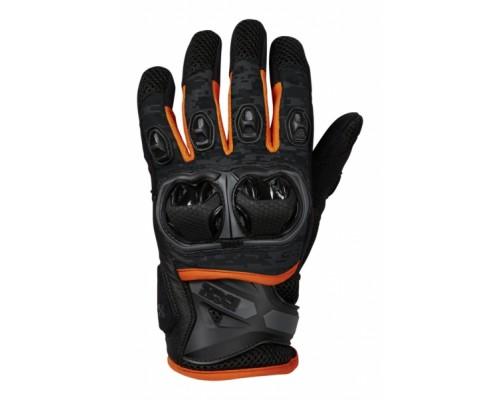 iXS Tour LT Gloves Montevideo Air X40449 396