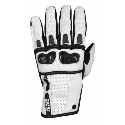 Мотоперчатки iXS Sports Women's Gloves Talura 3.0 X40456 013