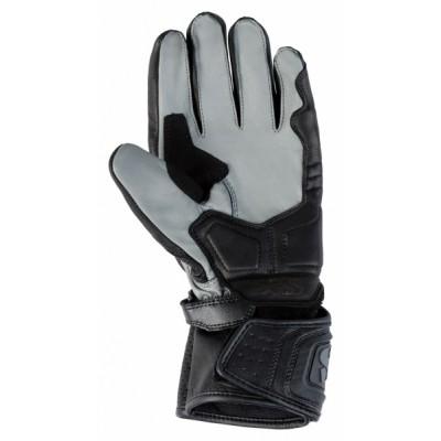 Мотоперчатки iXS RS-100 X40444 003