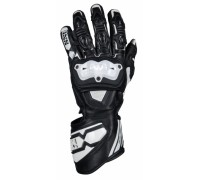 iXS Sports Gloves RS-800 X40454 031