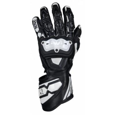 ПЕРЧАТКИ КОЖАНЫЕ Sports Gloves RS-800 X40454 031