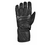 iXS Tour Gloves Tiga 2.0 X40026 003