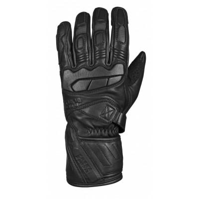 ПЕРЧАТКИ КОЖАНЫЕ Tour Gloves Tiga 2.0 X40026 003