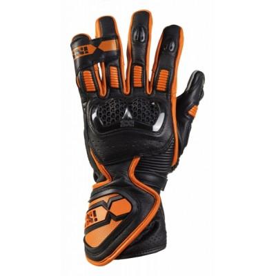 Мотоперчатки iXS Sport LD RS-200 2.0 X40452 036