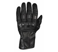 iXS Sports Glove Talura 3.0 X40455 003
