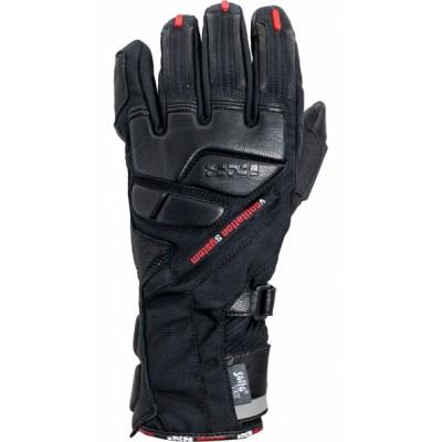Мотоперчатки iXS Adventure X42026 003