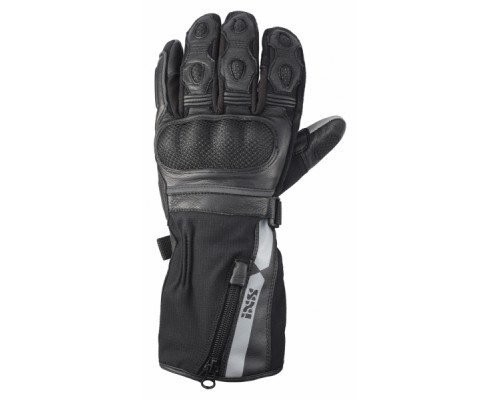 iXS X-Tour Glove Montevideo-ST X42046 003