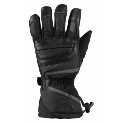 Мотоперчатки iXS Tour LT Women Glove Vail 3.0 X42509 003