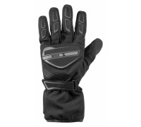 iXS Tour LT Gloves Mimba ST X42007 003