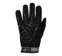 Tour Gloves Pandora Air X43317 003
