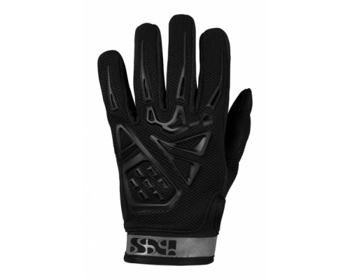iXS Tour Gloves Pandora Air X43317 003