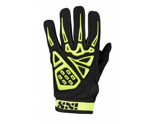 iXS Tour Gloves Pandora Air X43317 035