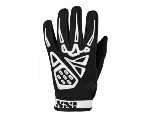 iXS Tour Gloves Pandora Air X43317 031