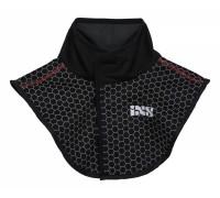 iXS Tube scarf Fleece 365 Air X33516 039