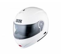 iXS HX 325 X14909 001