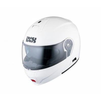 Шлем модуляр iXS HX 325 X14909 001