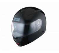 iXS HX 325 X14909 003