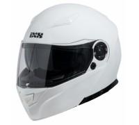 iXS HX 300 1.0 X14910 001