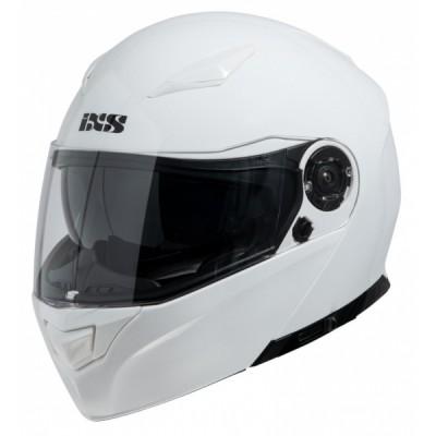 Шлем модуляр iXS HX 300 1.0 X14910 001