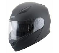 iXS HX 300 1.0 X14910 M33