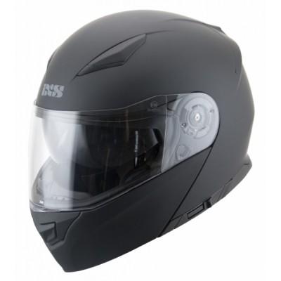 Шлем модуляр iXS HX 300 1.0 X14910 M33