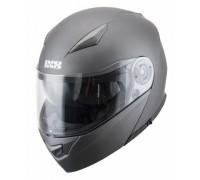 iXS HX 300 1.0 X14910 M99