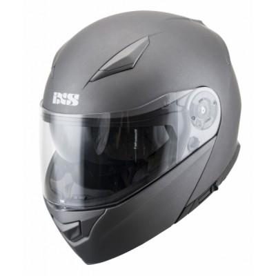 Шлем модуляр iXS HX 300 1.0 X14910 M99