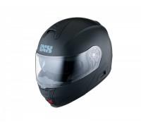 iXS HX 325 X14909 M33