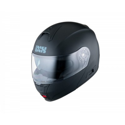 Шлем модуляр iXS HX 325 X14909 M33