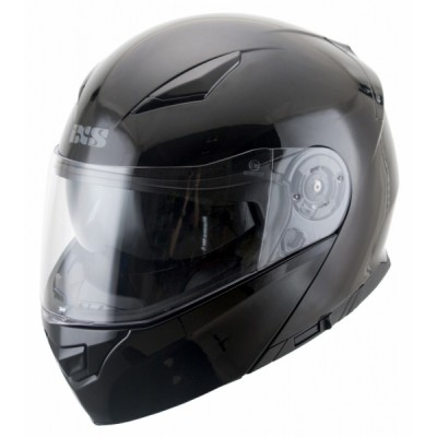 Шлем модуляр iXS HX 300 1.0 X14910 003