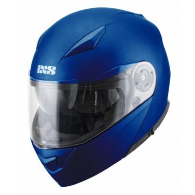 Шлем интеграл iXS HX 300 1.0 X14910 M44