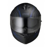 iXS HX 1100 2.1 X14075 M34
