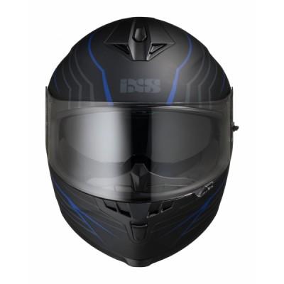 Шлем интеграл iXS HX 1100 2.1 X14075 M34