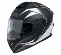 Full Face Helmet iXS216 2.0 X14079 M31