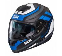 iXS HX 215 2.0 X14071 M34