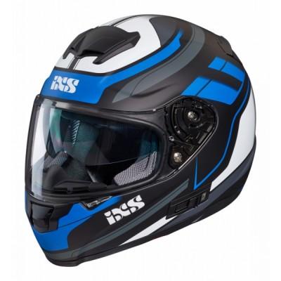 Шлем интеграл iXS HX 215 2.0 X14071 M34