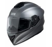 Full Face Helmet iXS216 1.0 X14081 M99