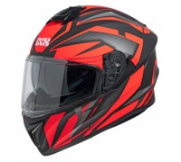 Full Face Helmet iXS216 2.1 X14080 M32