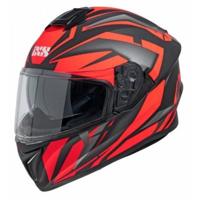 Шлем интеграл iXS 216 2.1 X14080 M32
